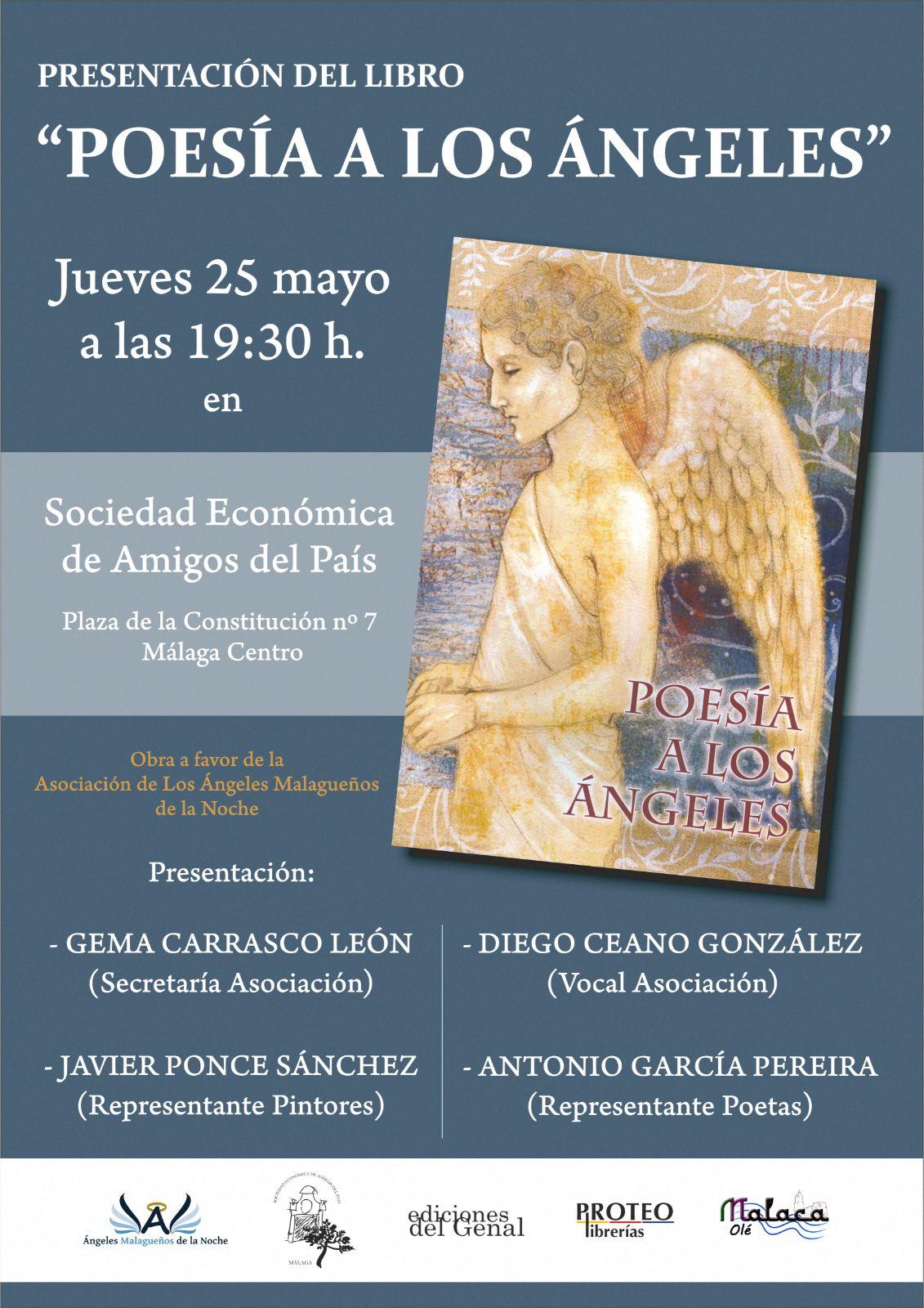 Poemas de angeles en espanol postales de poemas de amor for Poemas para bautizo